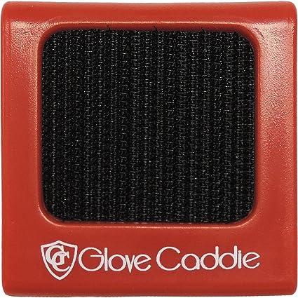 Amazon.com: Guante Caddie titular – Guante de golf, color ...