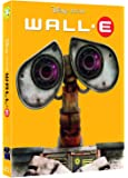 Wall-E - Collection 2016 (Blu-Ray)