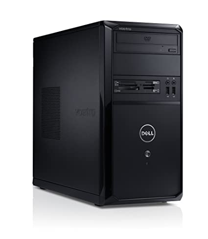 Driver for Dell Vostro Desktop 230