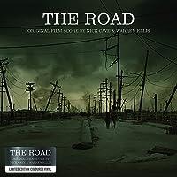 The Road (Original Motion Picture Soundtrack) (Vinyl)
