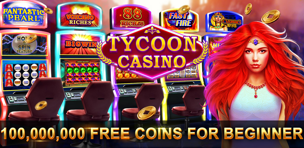 Buy casinos vegas