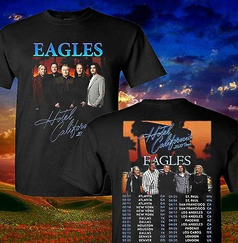 eagles t shirt mens