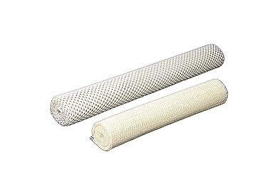 Antirutschmatte Küche Weiß | Antirutschmatte Gummimatte Haftmatte Anti Rutsch Matte Duschmatte