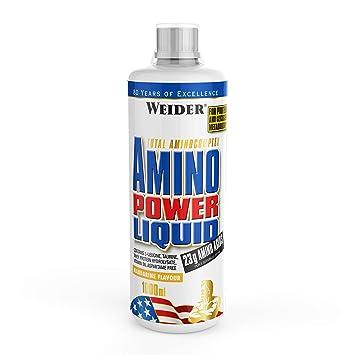 weider amino liquid price in india