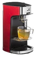 Senya Tea Time  : la meilleure pas chère