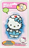 Health Science Labs Hello Kitty Reusable Gel Ice Pack