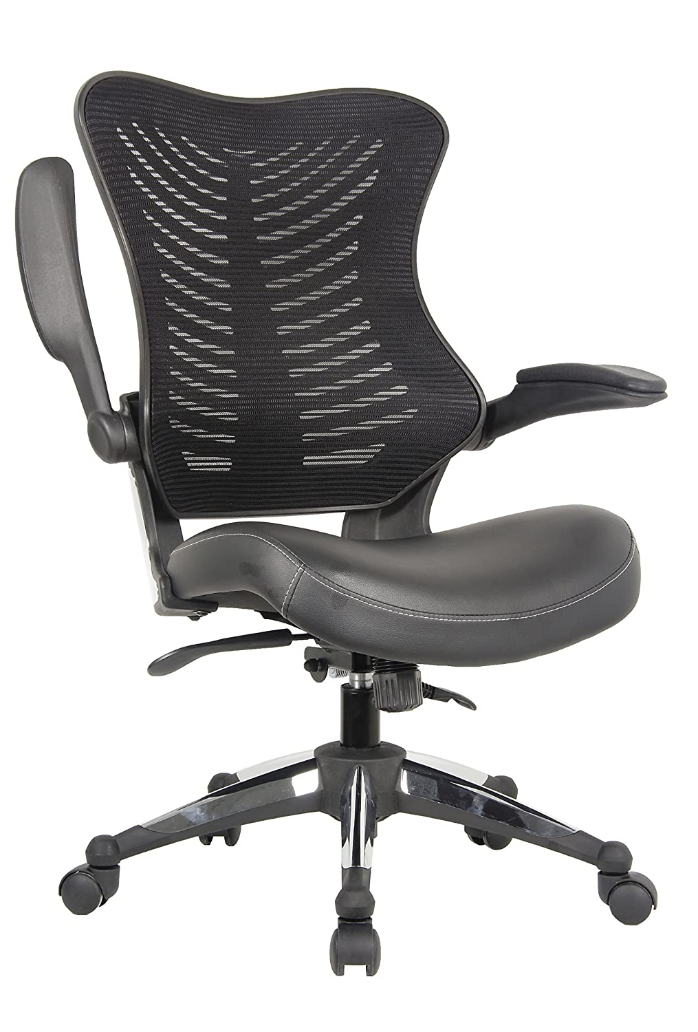 Best Ergonomic fice Chairs Ergonomic Chair Reviews