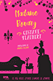 Madame Bovary (DeA Classici)