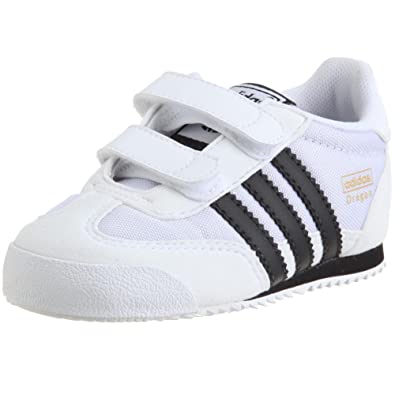 Adidas Dragon cf G19821, Baskets Mode Enfant taille 24