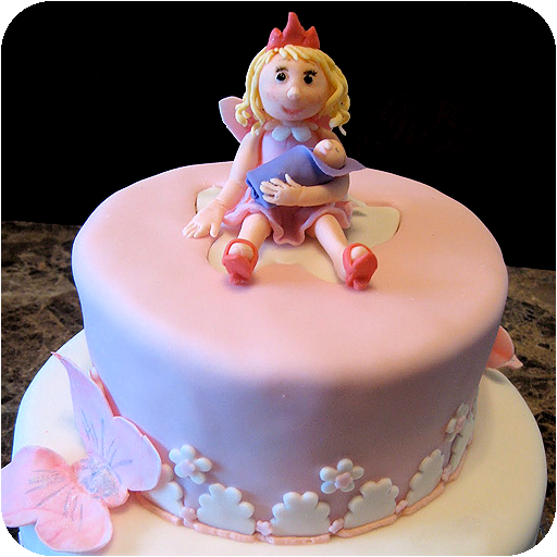 Amazon.com: Birthday Cake Ideas: Appstore For Android