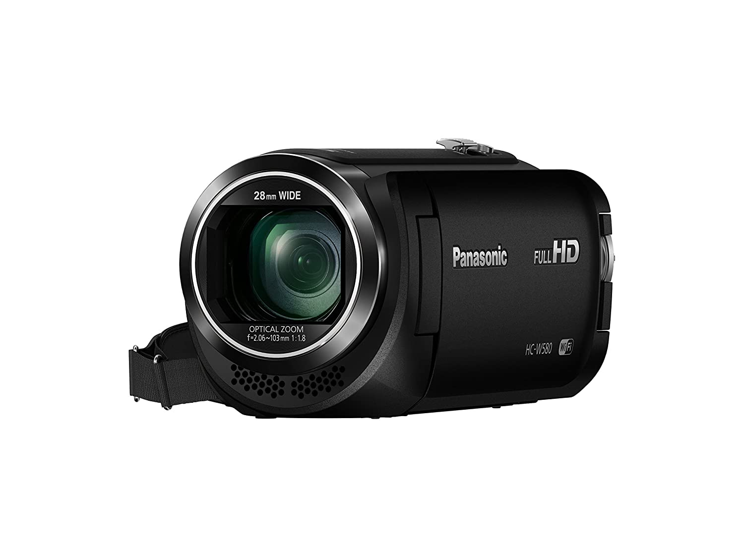 8 Best Camcorder under 500 in 2020 buying guides 8
