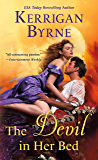 The Devil in Her Bed (Devil You Know Book 3)