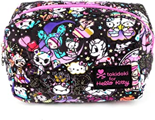 tokidoki x Hello Kitty Pouch  Cosmic f256a19e013e5