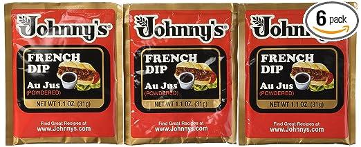 blanc BESTONZON Lot de 2 emporte-pi/èces pour bassin Jam Sauce Ketchup /à long manche mod/èle /à outils