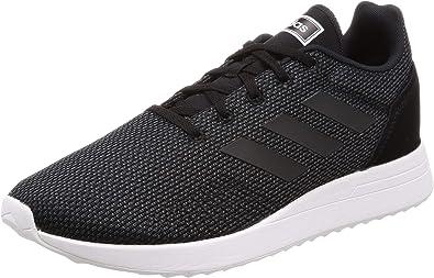 adidas Women's Run70s Running Shoes