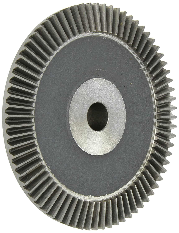 Boston Gear X726-3B-5M 726 O//P S//A D//P 5:1