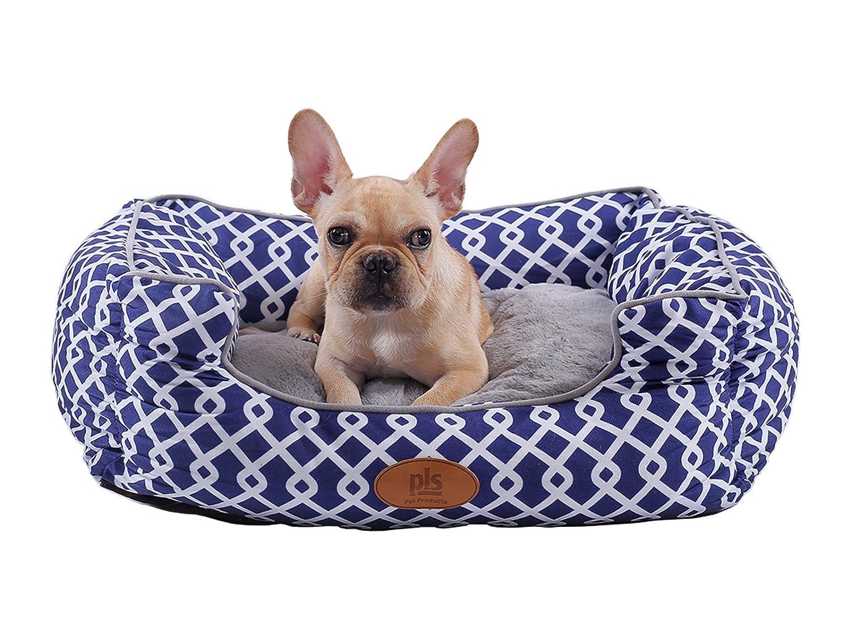 French Bulldog Pet Bed