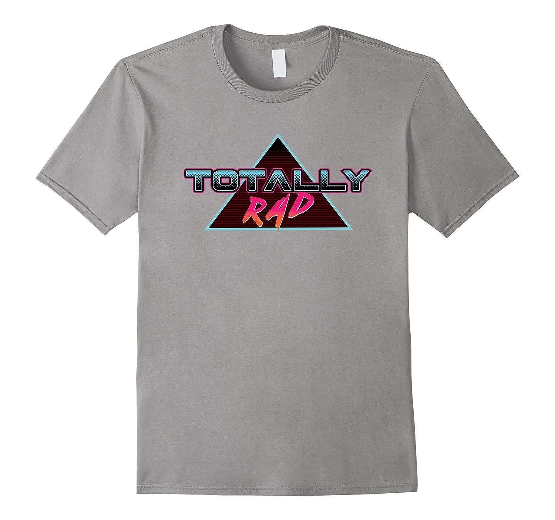 c476b61f4c2b1 80s Cool Shirts
