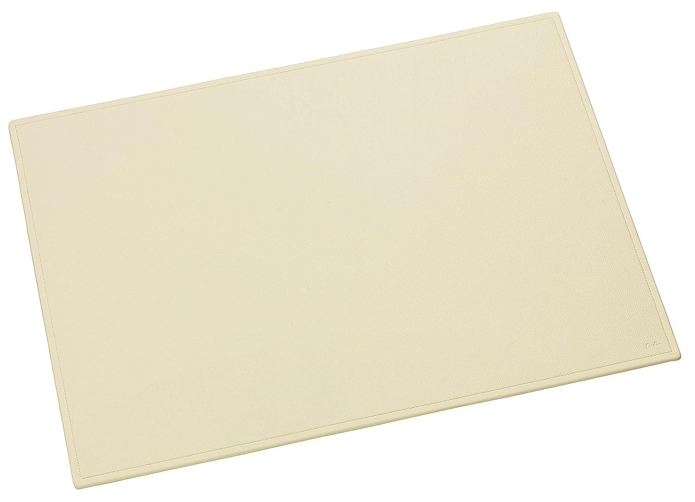 Läufer 38084 - Ambiente SCALA SCALA SCALA Schreibunterlage 45 x 65 cm, aus echtem Leder, beige B004E24D4Y       Garantiere Qualität und Quantität  c25011