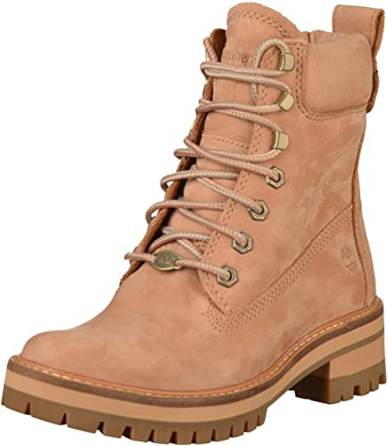 amazon uk timberland ladies boots