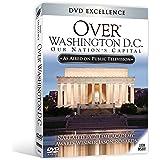 Over Washington Dc [Import]