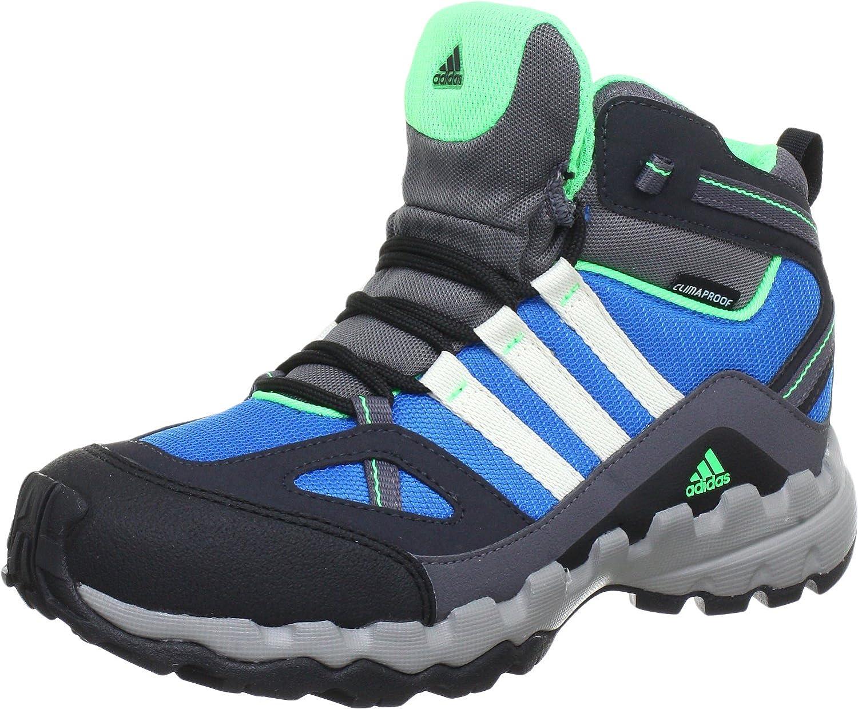 adidas kinder trekkingschuhe ax2 cf k