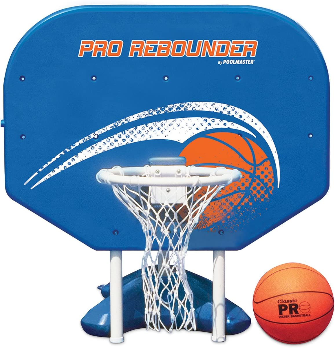 The 7 best pool basketball hoops set in 2020 (Buying Guide) 4