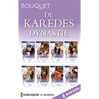 De Karedes Dynastie (8-in-1) (Bouquet)