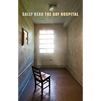 The Day Hospital (English Edition)