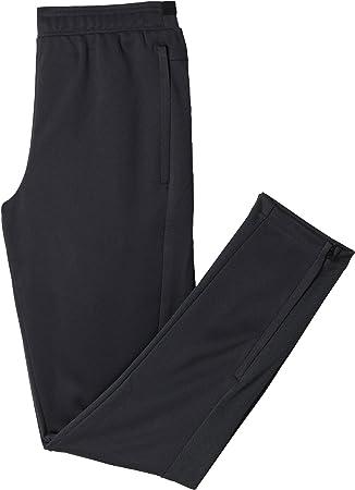 adidas Ultimate Football Junior Training Pants - Grey  Amazon.co.uk ... 0b4c496ac428