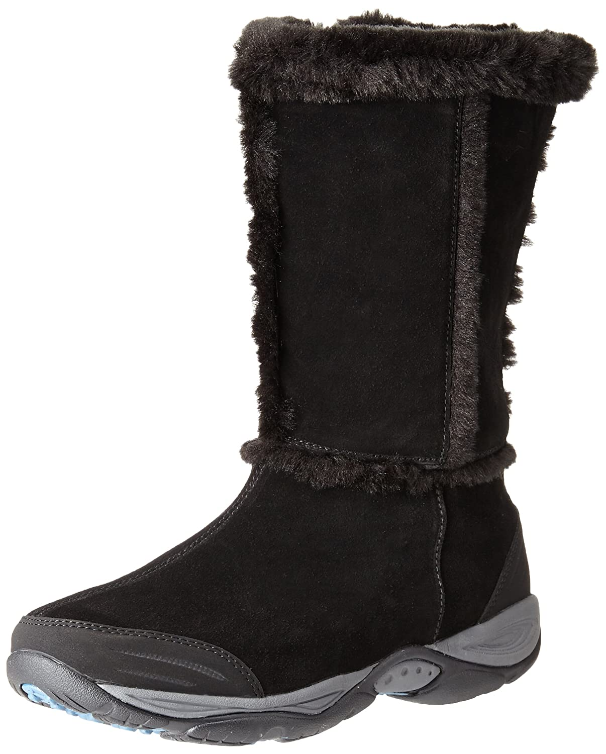 Easy Spirit Women's Elk Winter Boot