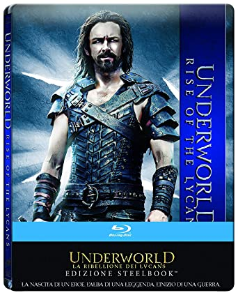 underworld rise of the lycans in hindi download