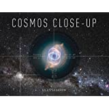 Cosmos Close-Up