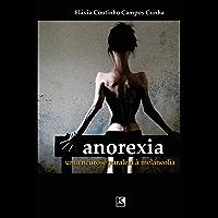 Anorexia: Uma neurose paralela à melancolia