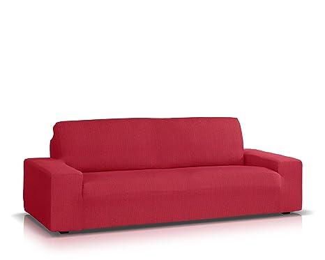 Divano Kivik 3 Posti Ikea.Jm Tessuto Fodera Per Divano Ikea Kivik 3 Posti Tessuto Elastico