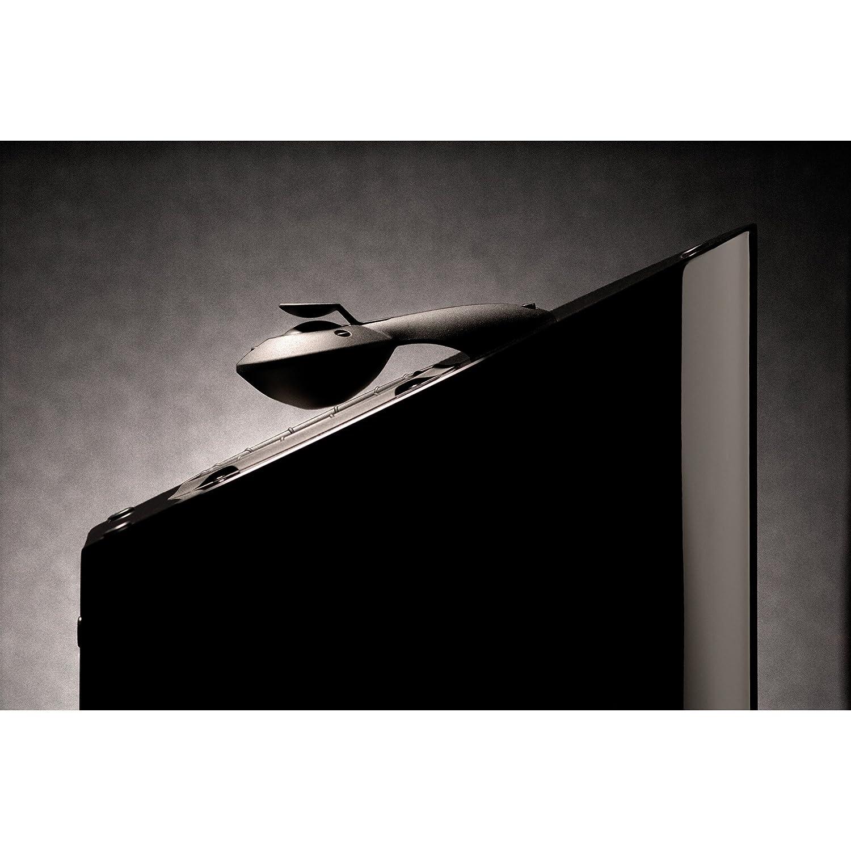Amazon.com: Mirage OMD-28 Rosewood 2.5-Way OMNIPOLAR Floorstanding ...