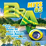Bravo Hits Vol. 85 [Explicit]