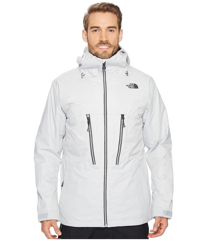 ノースフェイス アウター ジャケットブルゾン ThermoBall Snow Triclimate Jacket High Rise [並行輸入品] B075XJFJZB