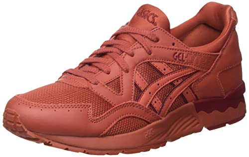Asics Gel-Lyte V, Zapatillas Unisex Adulto: Amazon.es: Zapatos y complementos