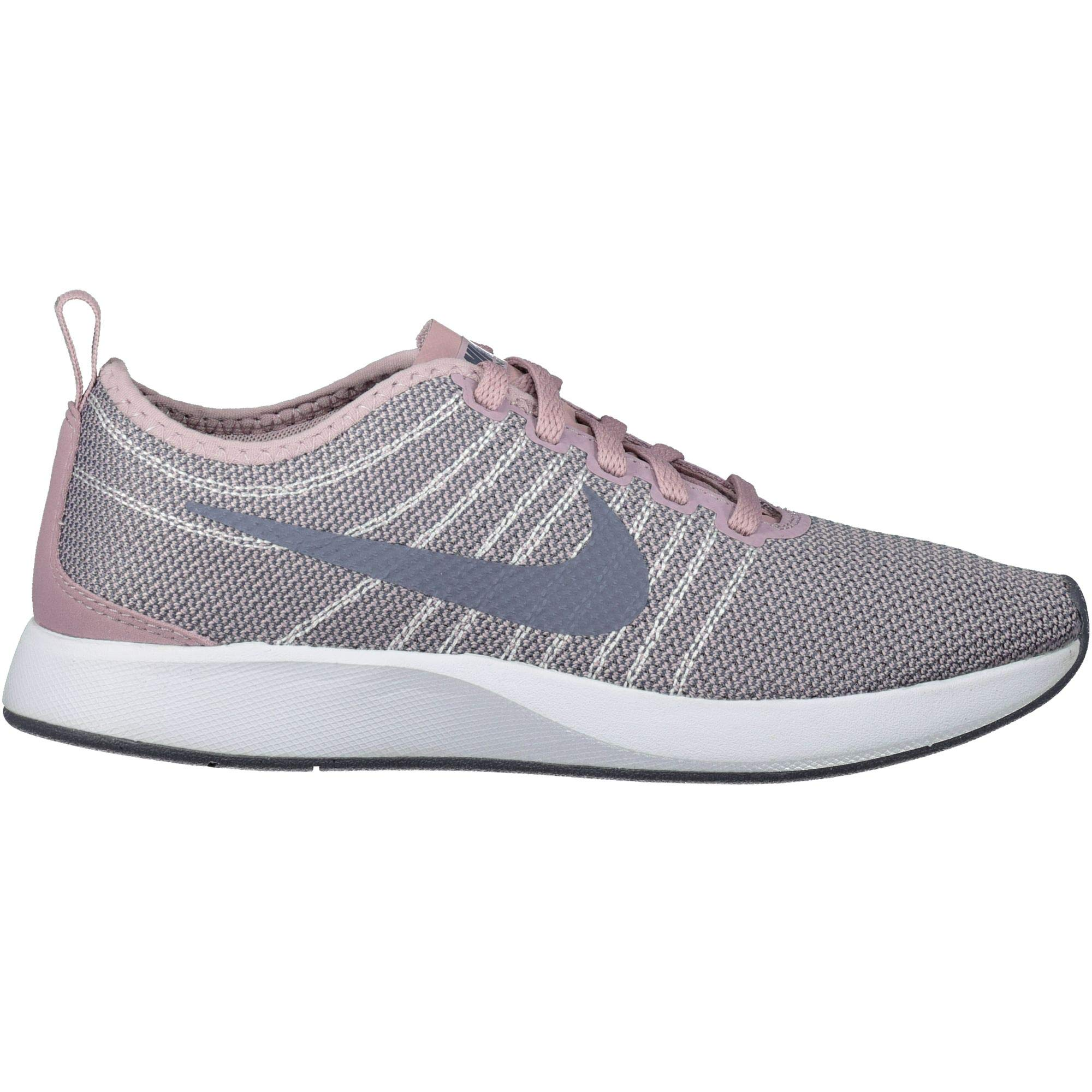 47400e9ca53 Galleon - Nike Women s Dualtone Racer Elemental Rose Light Carbon Running  Shoe 9 Women US