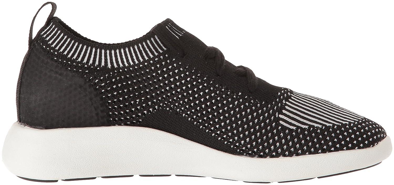 ALDO Womens Portorford Sneaker