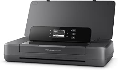 HP OfficeJet 2M32H38 inkjet printer