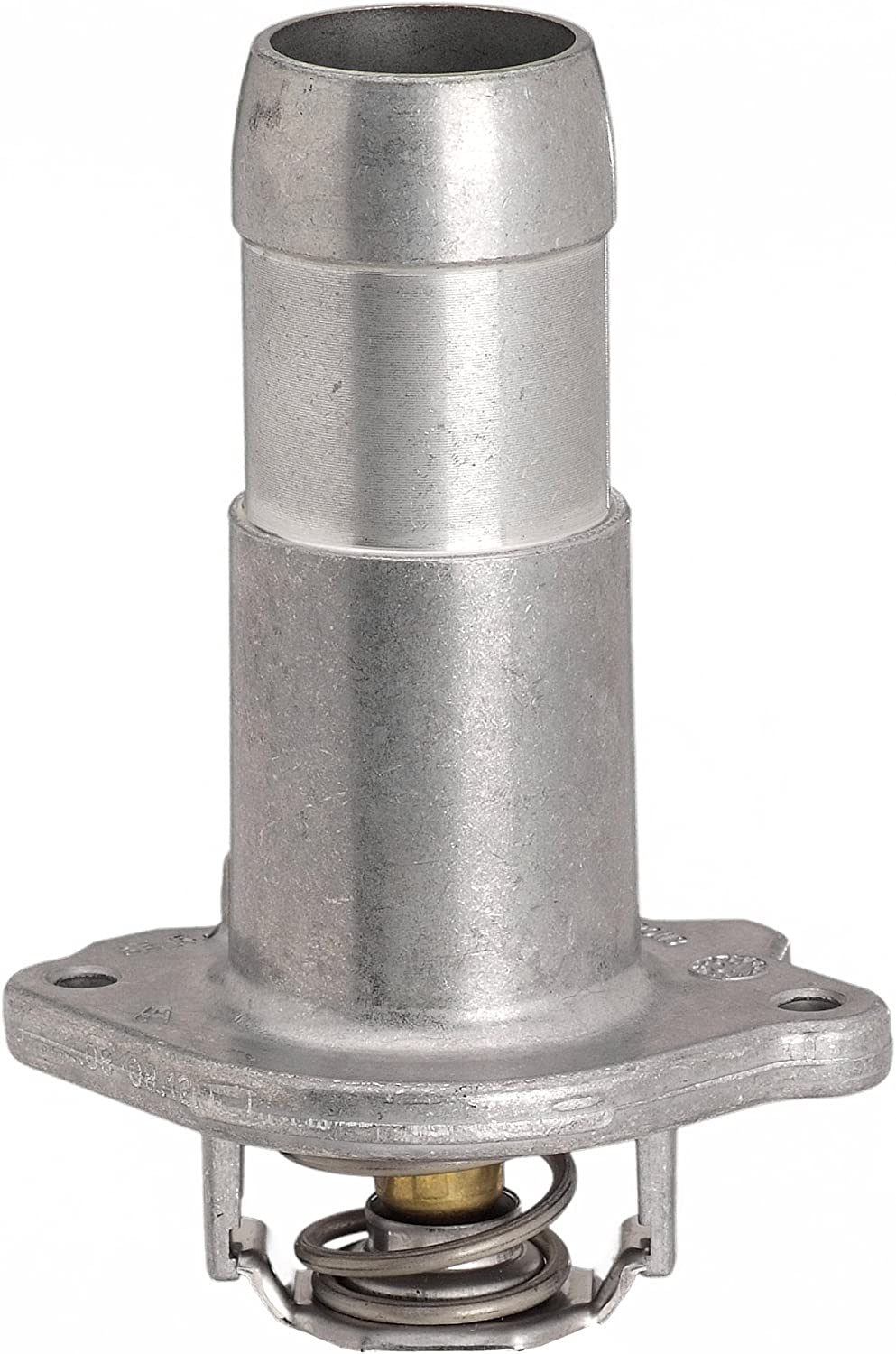 Stant 15288 Integrated Housing Thermostat