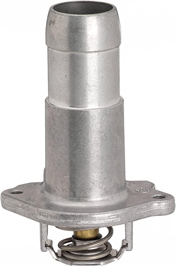 Cooling Housing nz Stant 14738 Engine Coolant Thermostat