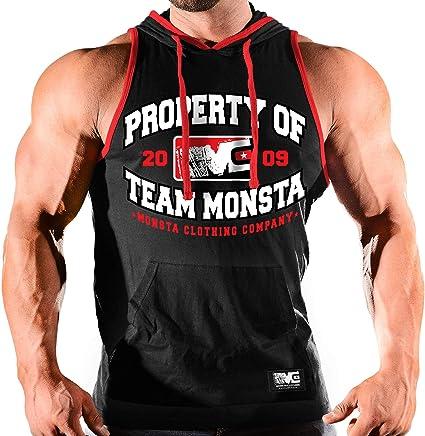 Girls are Stronger Tank Top Stringer Tanktop Shirt Racer Bodybuilding Sport Fit