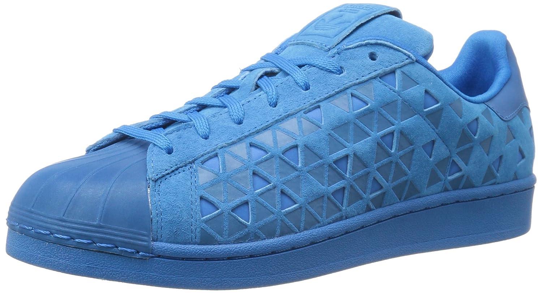 azulbird azulbird azulbird adidas Superstar II - Zapatilla Baja Hombre