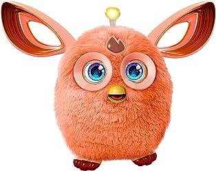 Amazon com: Furby