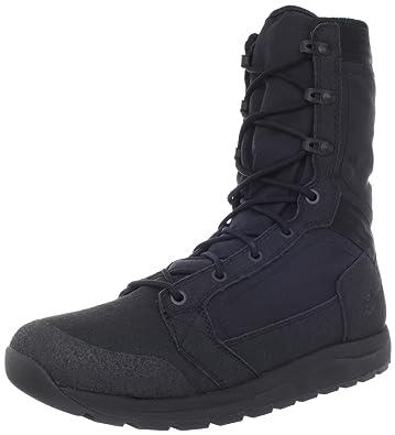 """Amazon.com: Danner Men's Tachyon 8"""" Duty Boots: Shoes"""