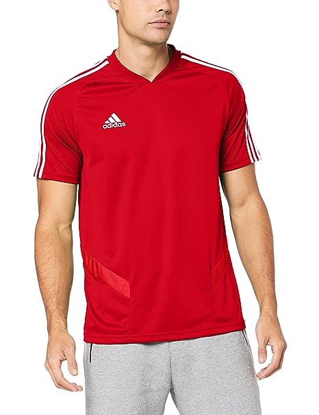 adidas Tiro 19 Herren T Shirt