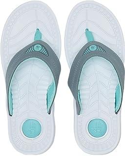 989ad3dca17 Body Glove Women s Burst Sandal